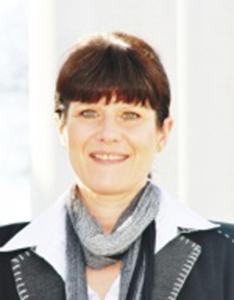 Nicole Kälberer