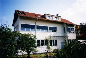 Werkstatt in 70499 Stuttgart
