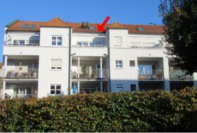 Eigentumswohnung in 71254 Ditzingen