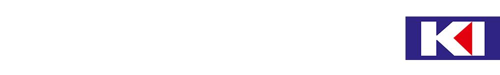 Logo Kälberer Immobilien Header