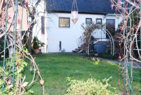 Haus im Haus 70499 Stuttgart
