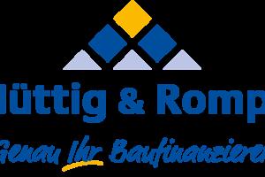 Hüttig & Rompf Logo