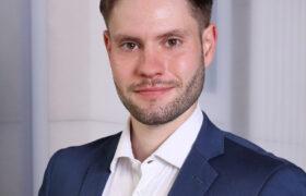 Felix Kälberer