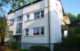 Mietwohnung Stuttgart Weilimdorf