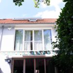 Reihenmittelhaus in 70499 Stuttgart