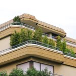 Penthouse in 70499 Stuttgart