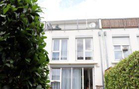 Haus mieten in Stuttgart